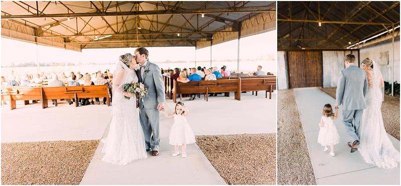www.whitneykrenek.com :: Kristen Dixie Gin Wedding. Shreveport Wedding Photographer30.jpg