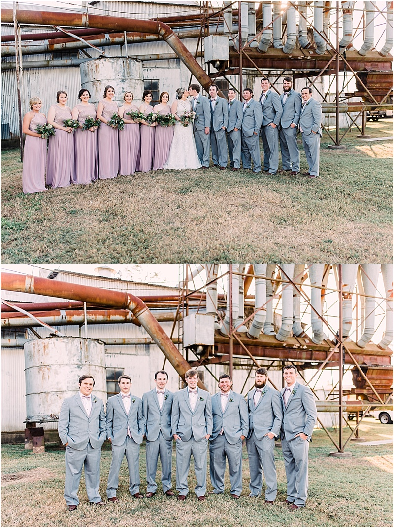 www.whitneykrenek.com :: Kristen Dixie Gin Wedding. Shreveport Wedding Photographer31.jpg
