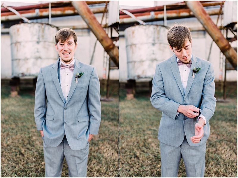 www.whitneykrenek.com :: Kristen Dixie Gin Wedding. Shreveport Wedding Photographer33.jpg