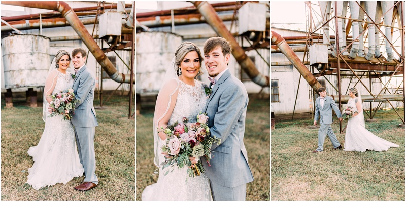 www.whitneykrenek.com :: Kristen Dixie Gin Wedding. Shreveport Wedding Photographer35.jpg