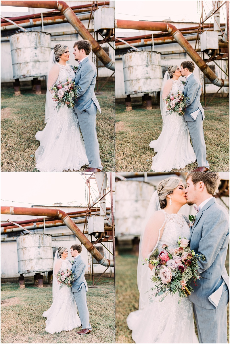www.whitneykrenek.com :: Kristen Dixie Gin Wedding. Shreveport Wedding Photographer34.jpg