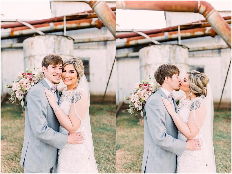 www.whitneykrenek.com :: Kristen Dixie Gin Wedding. Shreveport Wedding Photographer37.jpg