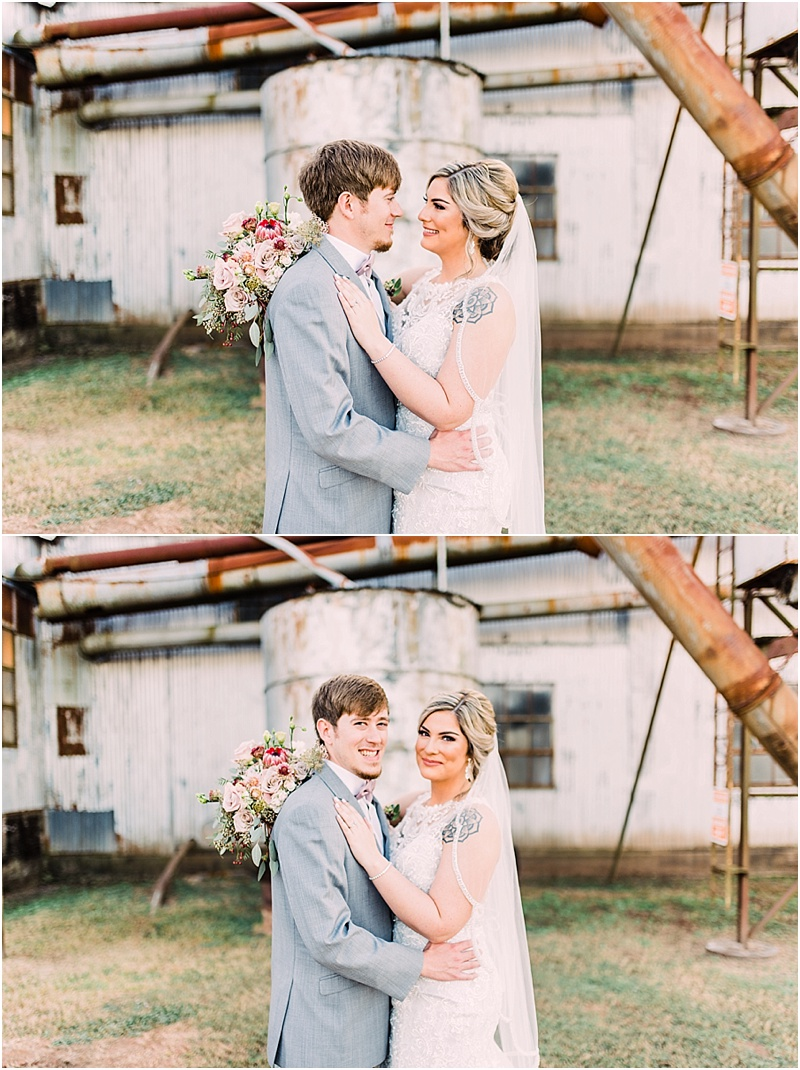 www.whitneykrenek.com :: Kristen Dixie Gin Wedding. Shreveport Wedding Photographer36.jpg