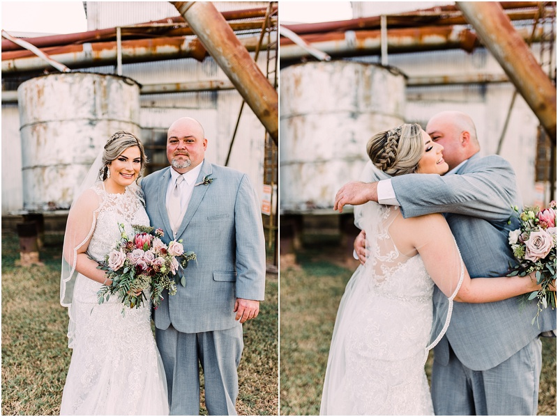 www.whitneykrenek.com :: Kristen Dixie Gin Wedding. Shreveport Wedding Photographer40.jpg