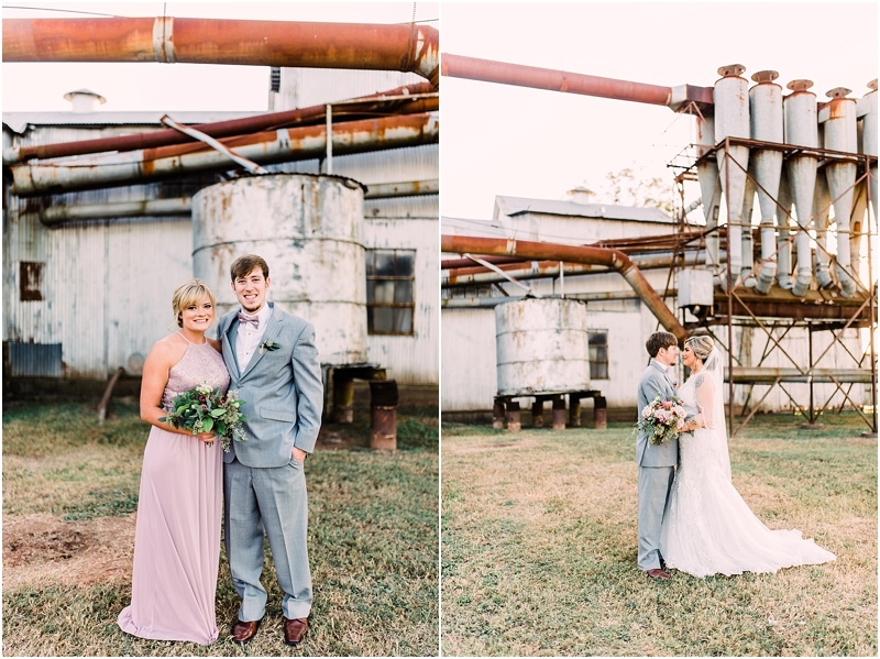 www.whitneykrenek.com :: Kristen Dixie Gin Wedding. Shreveport Wedding Photographer43.jpg