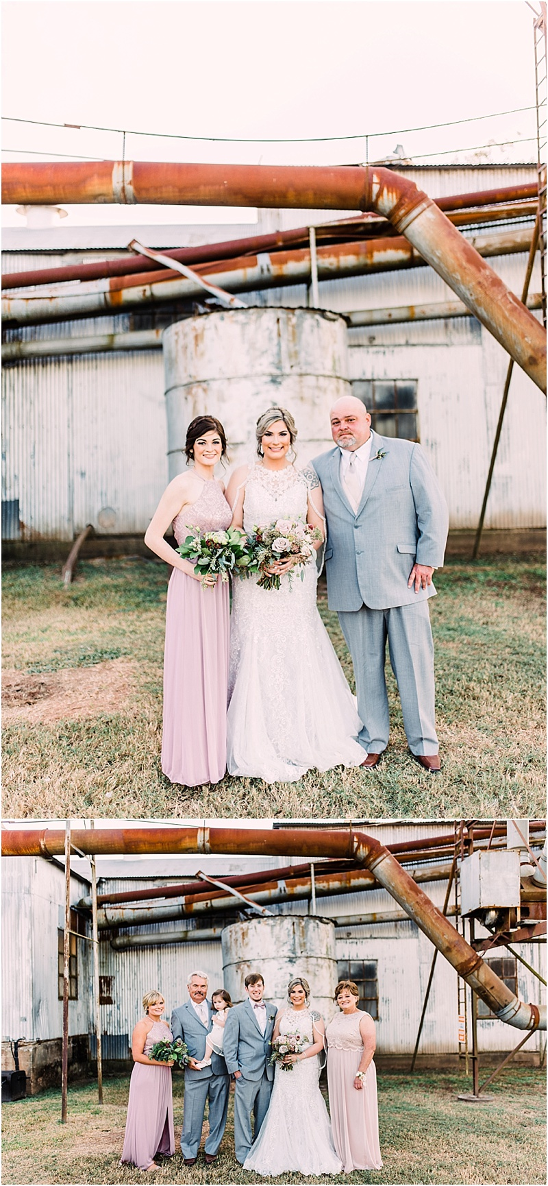 www.whitneykrenek.com :: Kristen Dixie Gin Wedding. Shreveport Wedding Photographer42.jpg