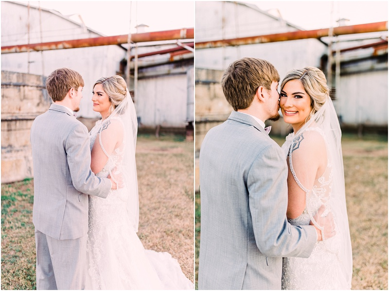 www.whitneykrenek.com :: Kristen Dixie Gin Wedding. Shreveport Wedding Photographer44.jpg