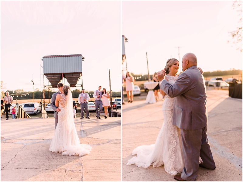 www.whitneykrenek.com :: Kristen Dixie Gin Wedding. Shreveport Wedding Photographer46.jpg