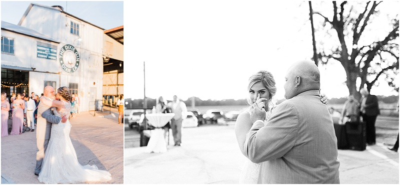 www.whitneykrenek.com :: Kristen Dixie Gin Wedding. Shreveport Wedding Photographer48.jpg