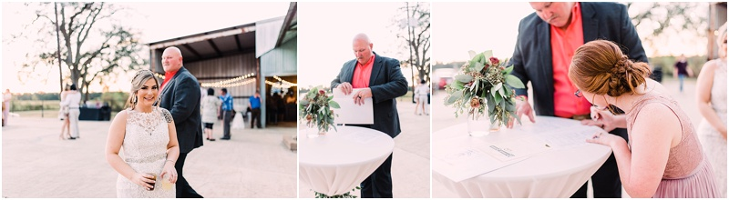 www.whitneykrenek.com :: Kristen Dixie Gin Wedding. Shreveport Wedding Photographer50.jpg