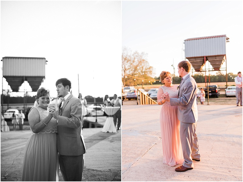 www.whitneykrenek.com :: Kristen Dixie Gin Wedding. Shreveport Wedding Photographer49.jpg