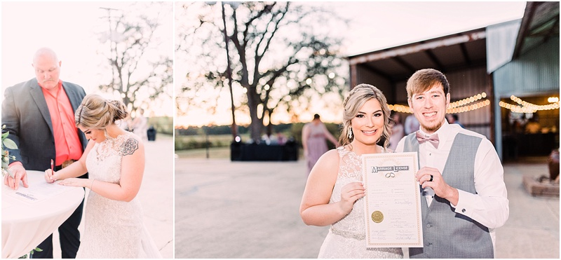 www.whitneykrenek.com :: Kristen Dixie Gin Wedding. Shreveport Wedding Photographer52.jpg