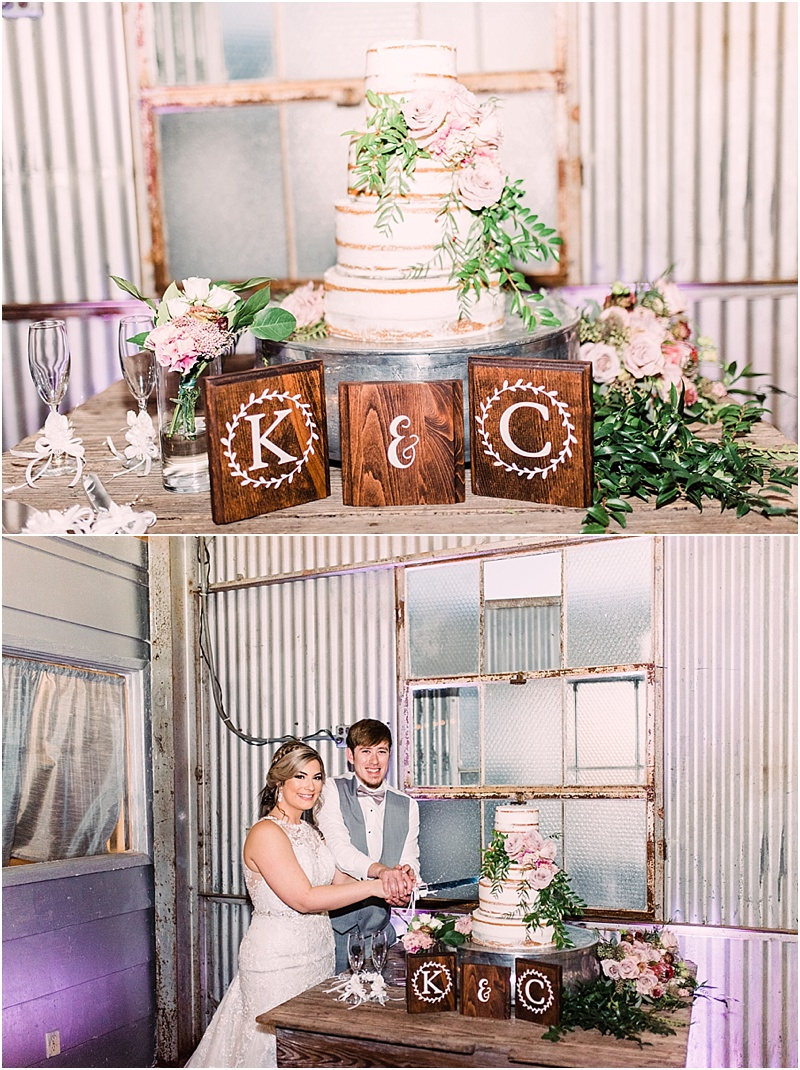 www.whitneykrenek.com :: Kristen Dixie Gin Wedding. Shreveport Wedding Photographer53.jpg