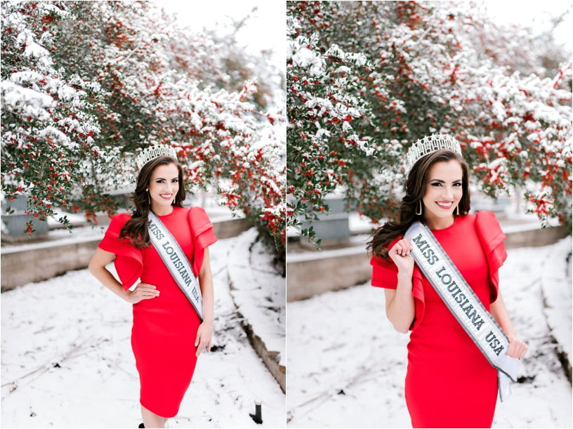www.whitneykrenek.com  Lauren Vizza. Miss Louisiana USA 2.jpg