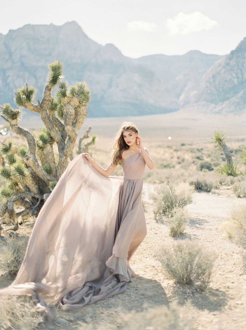 Fine Art Bridals. Las Vegas. Whitneykrenek.com