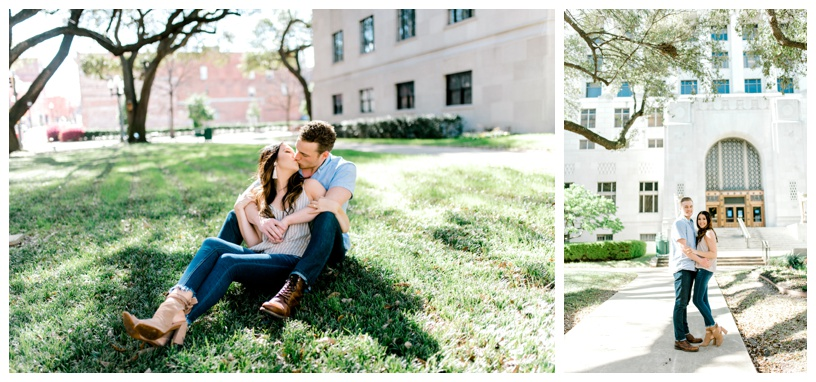 www.whitneykrenek.com  Shreveport Wedding Photographer 3.jpg