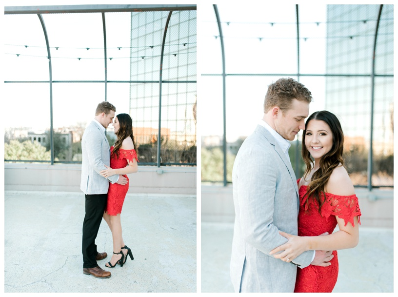www.whitneykrenek.com  Shreveport Wedding Photographer 7.jpg