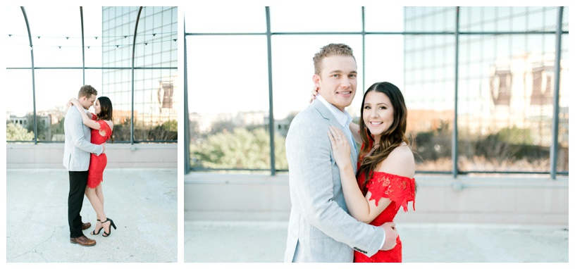 www.whitneykrenek.com  Shreveport Wedding Photographer 8.jpg