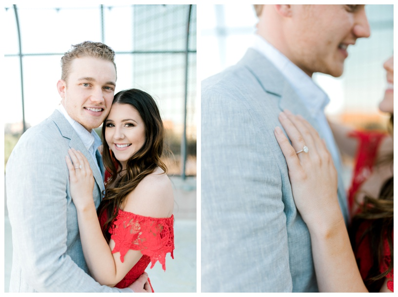 www.whitneykrenek.com  Shreveport Wedding Photographer 9.jpg