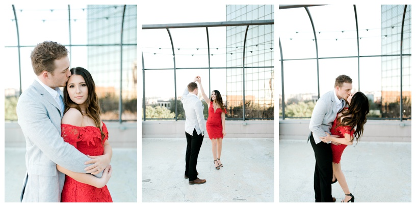www.whitneykrenek.com  Shreveport Wedding Photographer 10.jpg