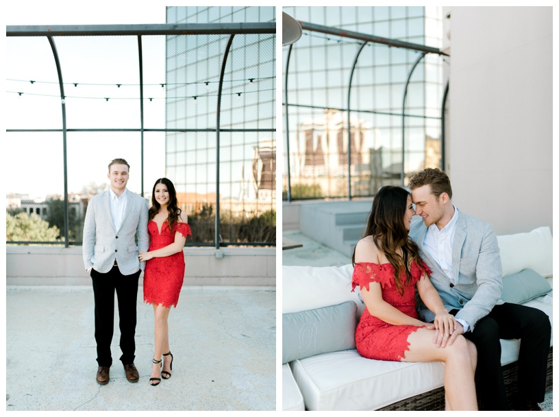www.whitneykrenek.com  Shreveport Wedding Photographer 11.jpg