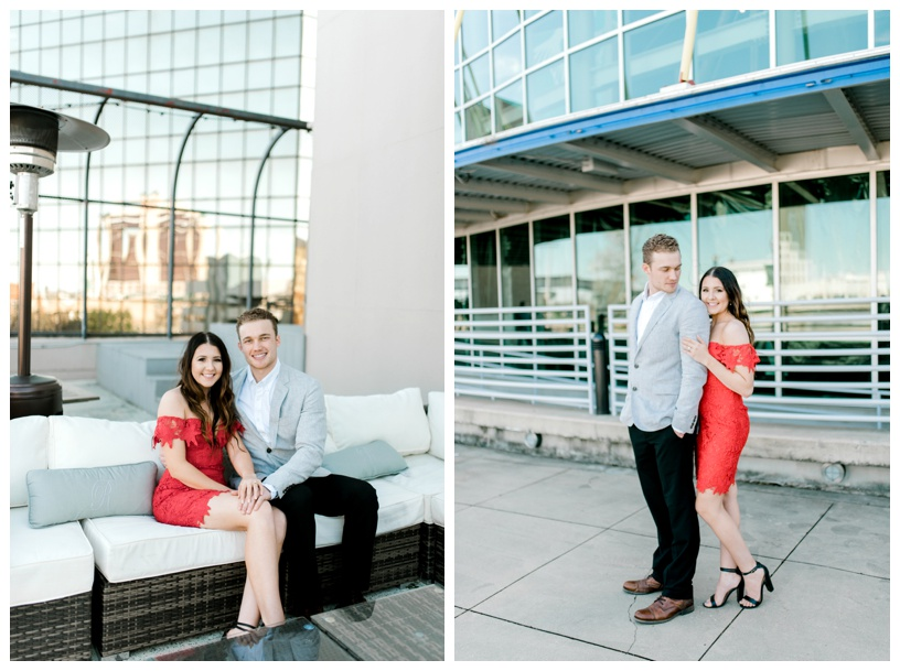 www.whitneykrenek.com  Shreveport Wedding Photographer 12.jpg