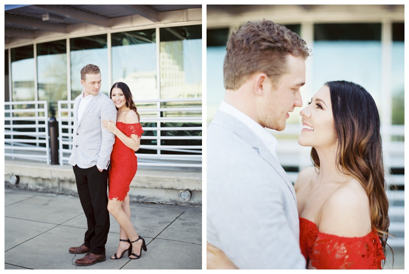 www.whitneykrenek.com  Shreveport Wedding Photographer 15.jpg