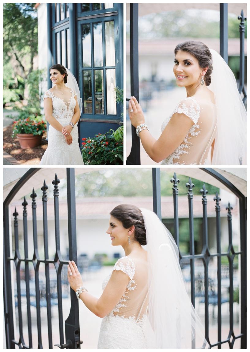 www.whitneykrenek.com  Dallas Wedding Photographer. Dallas Arboretum & Botanical Gardens 5.jpg