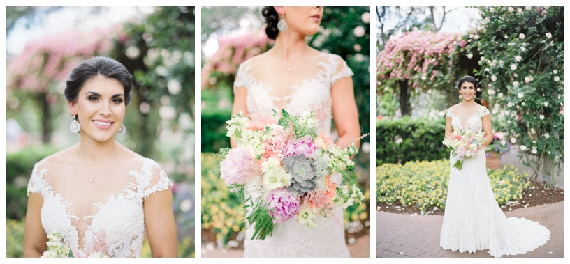 www.whitneykrenek.com  Dallas Wedding Photographer. Dallas Arboretum & Botanical Gardens 7.jpg
