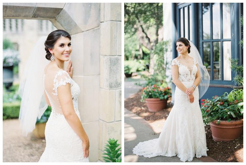 www.whitneykrenek.com  Dallas Wedding Photographer. Dallas Arboretum & Botanical Gardens 12.jpg