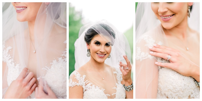 www.whitneykrenek.com  Dallas Wedding Photographer. Dallas Arboretum & Botanical Gardens 17.jpg