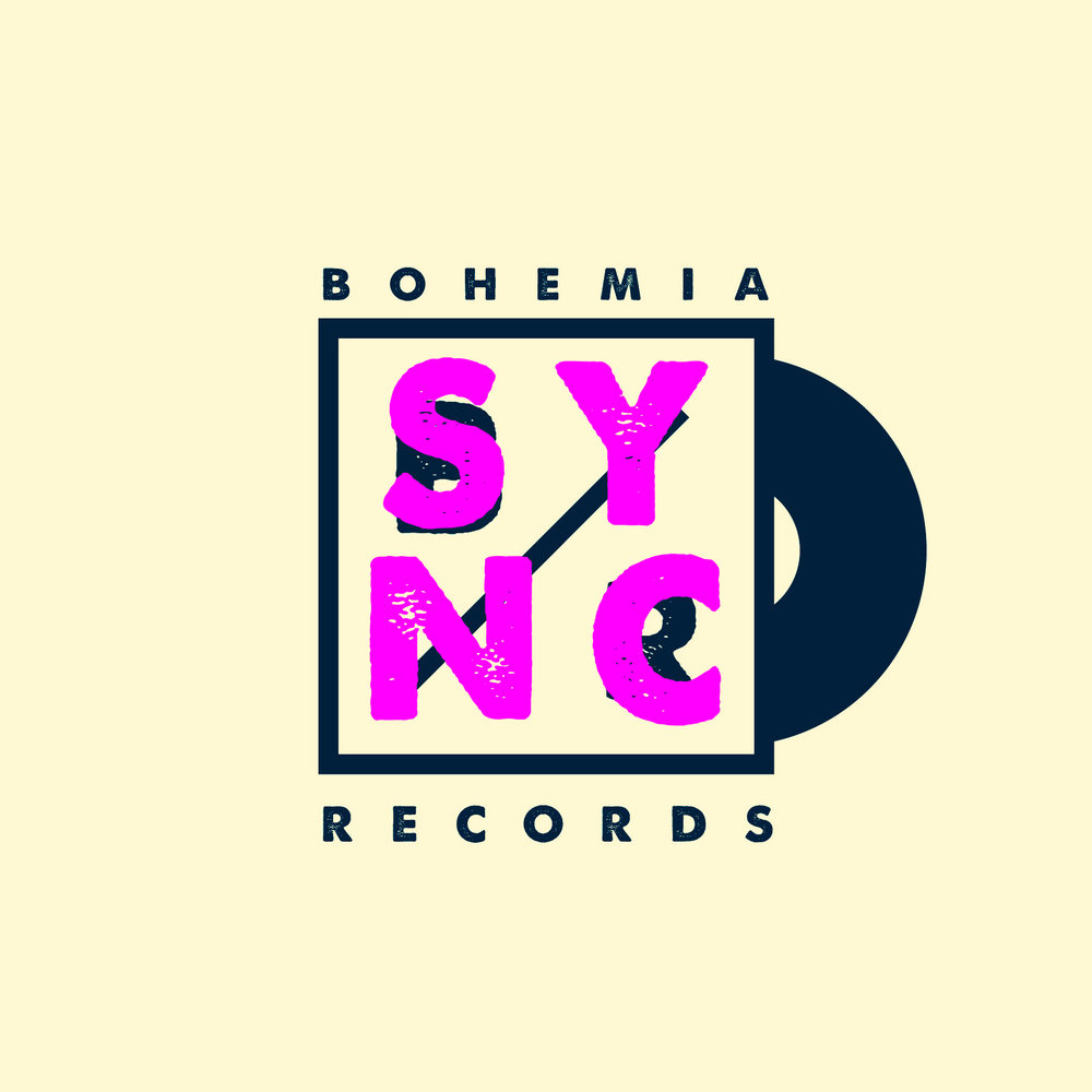 Bohemia Sampler