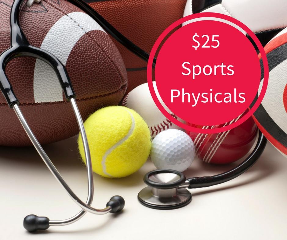 $25 Sports Physicals (1) (1).jpg
