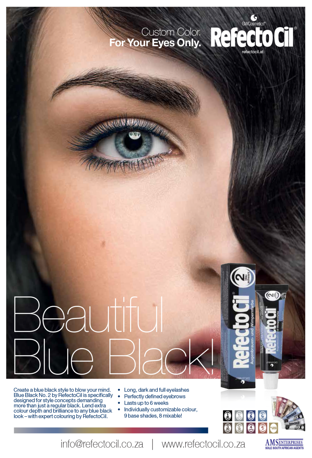 6_RefectoCilAdvert_QuarterPage_BlueBlack.png