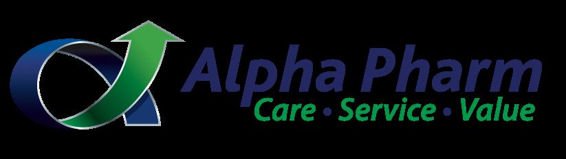 alph-logo.png