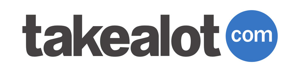 takealot-logo-copy-3.jpg