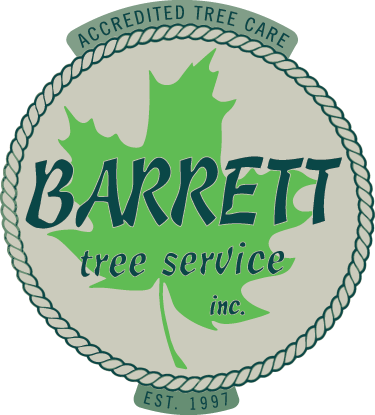 Barrett Tree Service Inc.