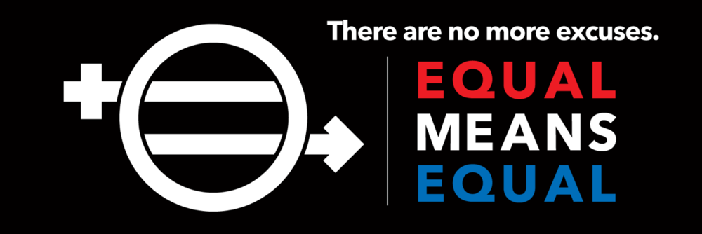 EqualMeansEqual-DC.jpg