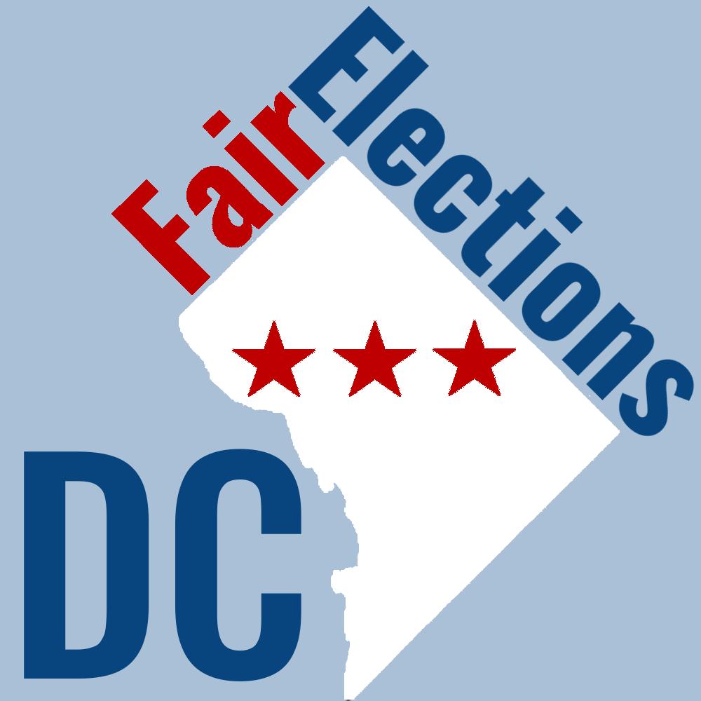 dcfairelections