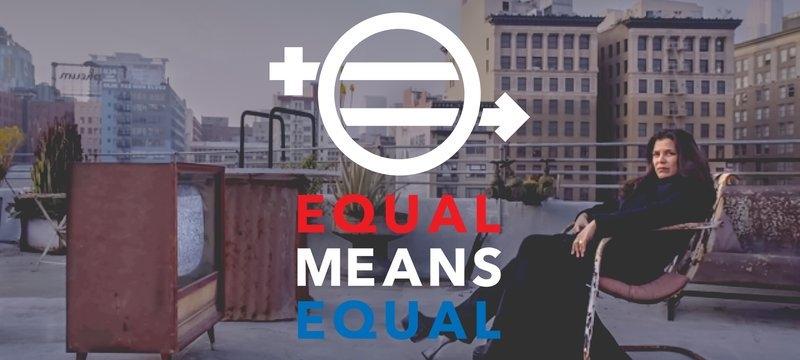 equalmeansequal.jpg