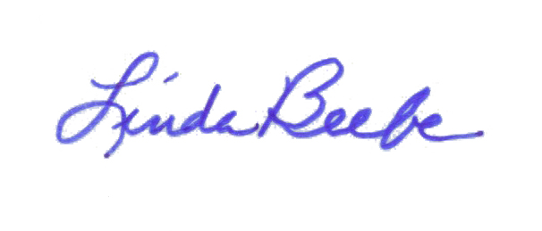 LindaBeebeSignature.jpg