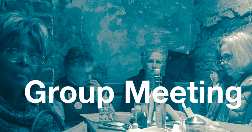 LWVDC-Group-Unit-Huddle..PNG