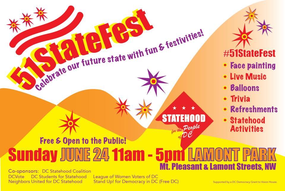 51st-State-Fest.jpg