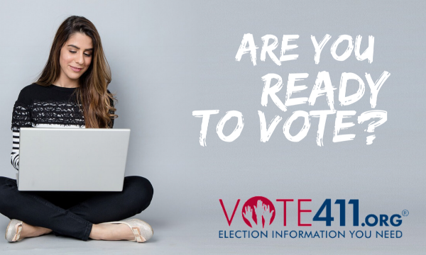 Voter Guide CommitteE - We are looking for volunteers to help us ensure all of the candidates participate in our Vote Guide on VOTE411 for the November Election.  All volunteers must be available between September 15 through October 1.  Team members will be given a list of candidates to contact by phone.
