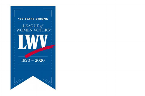100th Anniversary committee - The League of Women Voters will be celebrating our 100th Anniversary in 2020. Our team will plan events and activities to highlight the impact of the League over the past century and showcase our ongoing relevance in our political system.The committee will work on developing events and activities with speakers, museums, theaters, and local high schools, and plan fundraising opportunities to set the stage for vibrant growth over the next century. Chair: Linda Softli.