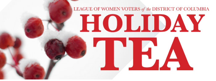 2018-LWVDC-HolidayParty.png