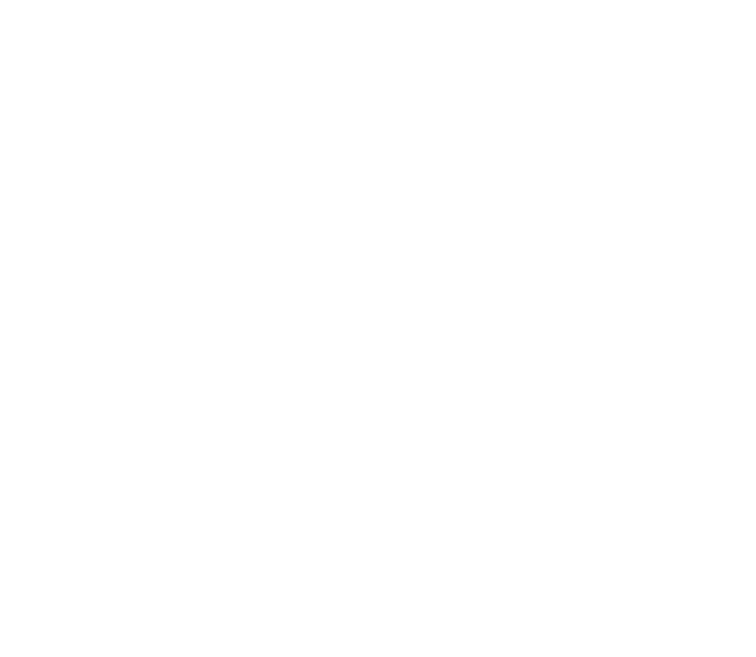 Great American Coffee Tour