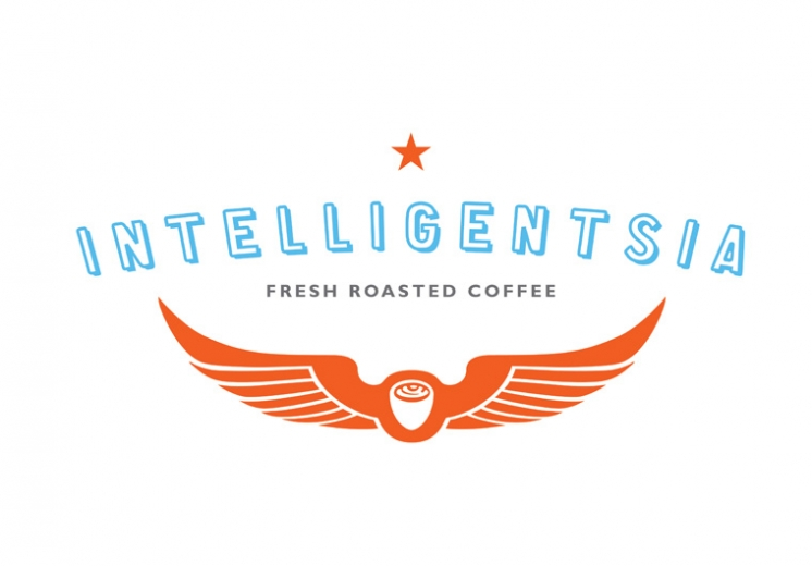 Intelligentsia_logo-746x520.jpg