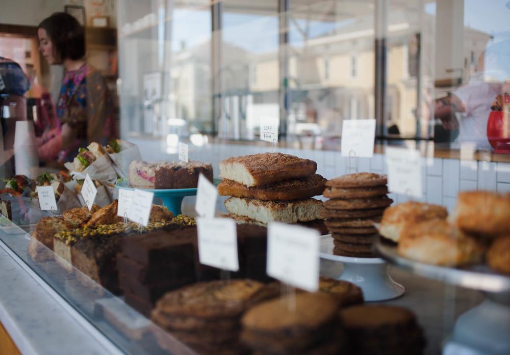 IMG_9356Tandem_Pastries.jpg