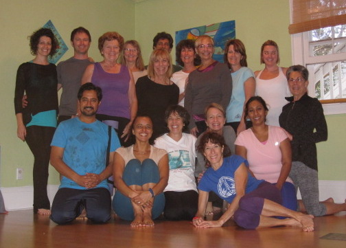 IYNAUS membership drive workshop at Iyengar Yoga Sarasota.jpg